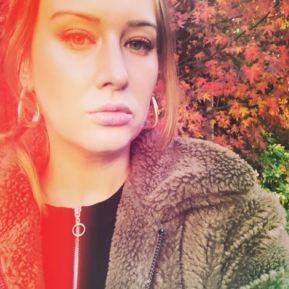 AutumnKels