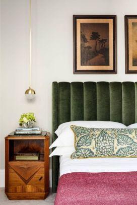 bedgreenboard